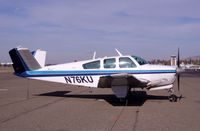 N76KU photo, click to enlarge