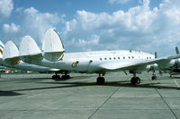 F-ZVMV @ LFPB - This aircraft flew as testbed with the French AF. Now it has been repainted in the colours of Air France.