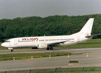 TC-AFA photo, click to enlarge