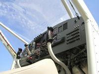 N650SA @ KOSH - EAA AirVenture 2008. - by Mitch Sando