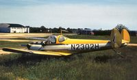 N2302H photo, click to enlarge
