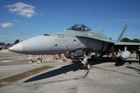 188729 @ SUA - CF-188 - by Florida Metal