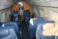 94-1570 @ SUA - C-38A Astra