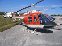 162019 @ KSUA - 2008 Stuart, FL Airshow - by Mark Silvestri