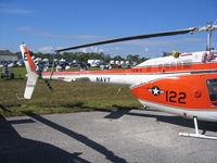 162684 @ KSUA - 2008 Stuart, FL Airshow - by Mark Silvestri