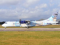 EI-REP photo, click to enlarge