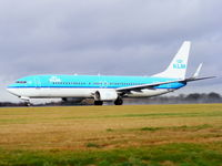 PH-BXO photo, click to enlarge