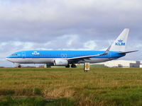 PH-BXY photo, click to enlarge