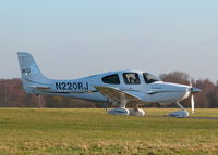 N220RJ photo, click to enlarge