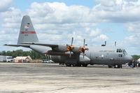 90-1794 @ KYIP - Lockheed C-130H - by Mark Pasqualino