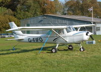 G-FIFO photo, click to enlarge