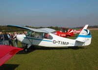 G-TIMP photo, click to enlarge