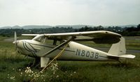 N803B photo, click to enlarge