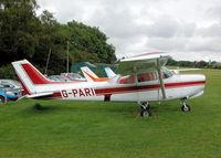 G-PARI photo, click to enlarge