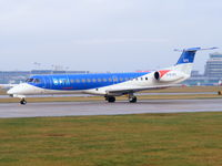 G-RJXO photo, click to enlarge