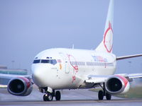 G-TOYJ photo, click to enlarge
