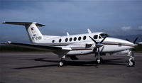 RP-2100 @ RPVM - RPVM (This aircraft is incorrectly reported as RP-C2100)