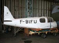 F-BIFU photo, click to enlarge