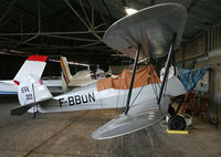 F-BBON photo, click to enlarge