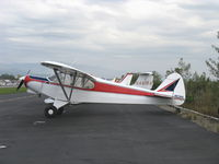 N679PC photo, click to enlarge