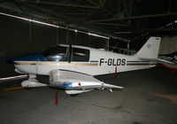 F-GLDS photo, click to enlarge