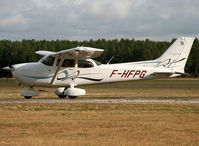 F-HFPG photo, click to enlarge