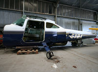 F-GYBX photo, click to enlarge