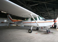 F-GDDM photo, click to enlarge