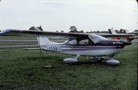 N34738 @ UMP - Cessna 177B Cardinal at Indianapolis Metropolitan Airport