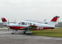 G-BFBR photo, click to enlarge