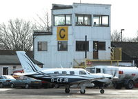 G-CEJB photo, click to enlarge