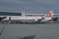 C-FRKQ @ VIE - Lauda Air Canadair Regionaljet - by Yakfreak - VAP