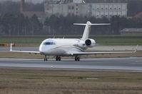 OE-ISA @ VIE - JetAlliance
