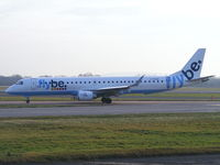 G-FBEM photo, click to enlarge