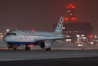 9A-CTG @ VIE - Croatia Airlines Airbus 319 - by Yakfreak - VAP