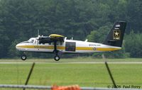79-23256 @ SFQ - A bit of a surprise, to find the Golden Knights at Suffolk - by Paul Perry