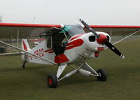 G-OROD photo, click to enlarge