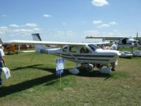 N641J @ KLAL - Jabiu LLC Light Sports Aircraft