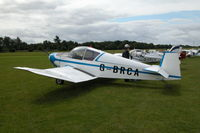 G-BRCA photo, click to enlarge