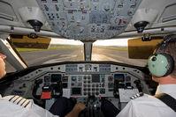 OE-GIR @ LSZH - Takeoff at ZRH