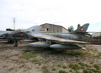 J-4063 photo, click to enlarge