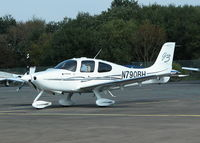 N790BH photo, click to enlarge