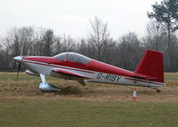 G-RISY photo, click to enlarge