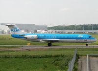 PH-OFN photo, click to enlarge