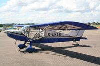 G-CBAS photo, click to enlarge