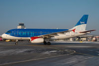 G-DBCJ @ SZG - BMI Airbus 319