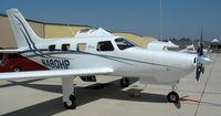 N480HP @ KCMA - Camarillo Airshow 2008
