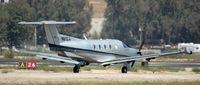 N612J @ KCMA - Camarillo airshow 2007