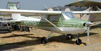 N11732 @ KCMA - Camarillo Airshow 2008