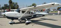 N62510 @ KCMA - Camarillo Airshow 2008